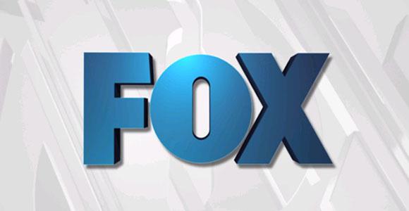 fox-network