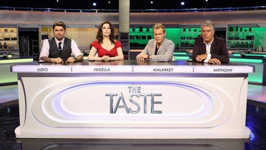 the-taste-abc-tv-show