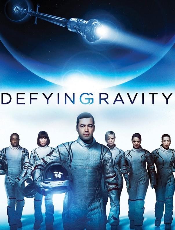 DefyingGravityTVseriesDVD