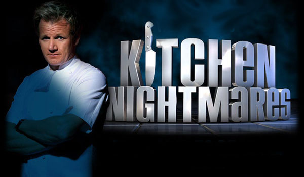 kitchen_nightmares