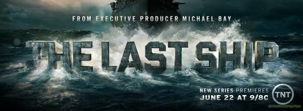 last-ship-banner(1)
