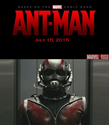 ant-man-disney-marvel-movie-film-summer-2015-july