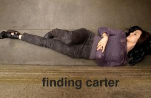 Finding-Carter-MTV-series3-618x400