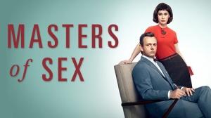 mastersofsex