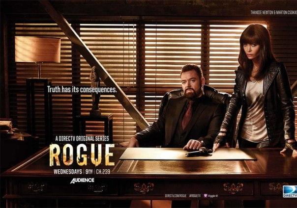 Rogue-DirecTV-Thandie-Newton