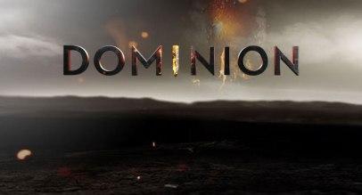 dominion-1