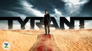tyrant-season-1-key-art-fx-thumb