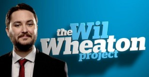 wil-wheaton-project