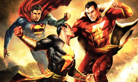 2531738-superman_shazam_return_of_black_adam