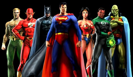 justice-league-my-justice-league-superhero-line-up