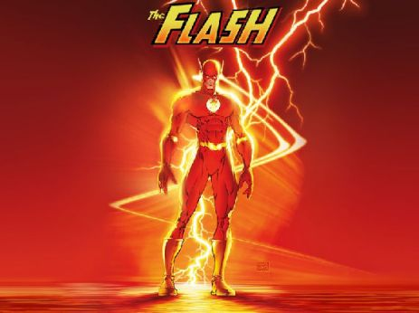 the-flash-movie