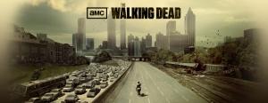 the-walking-dead-s1
