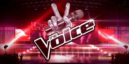 thevoice2013_big
