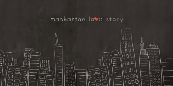 ustv-manhattan-love-story-still