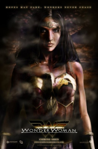Wonder_Woman_movie_poster