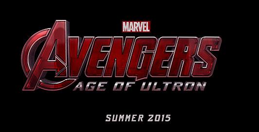 2013-07-21-avengers_aou_title