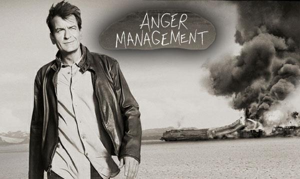 Anger Management S01E01-02 HDTV