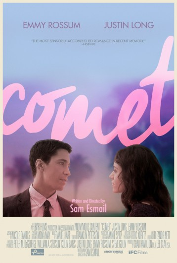 comet_xlg