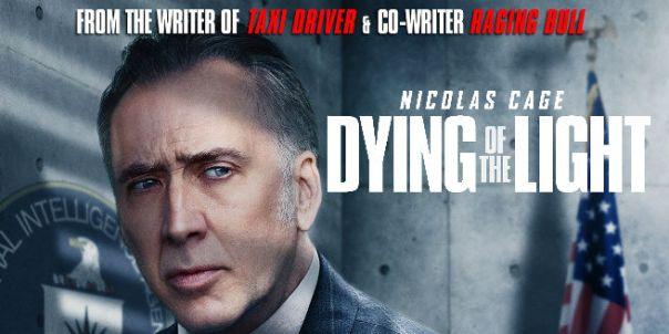 dyingofthelight-banner