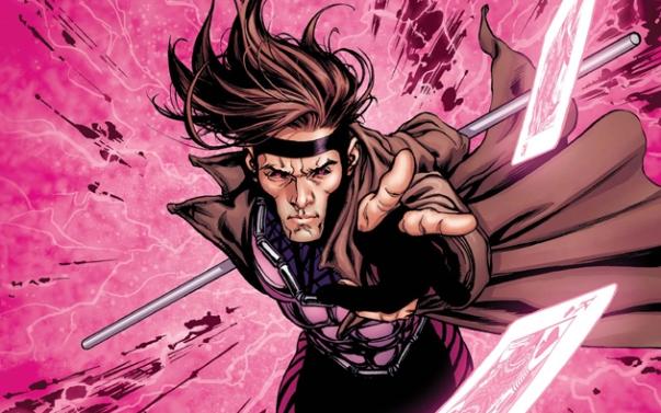 gambit-x-men-empire