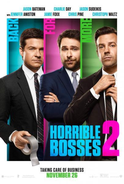 hr_Horrible_Bosses_2_4
