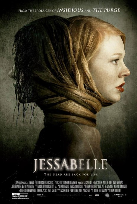 jessabelle_movie_poster_1