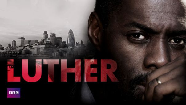 luther-ad-tv-shows-coming-to-netflix-in-june-2014