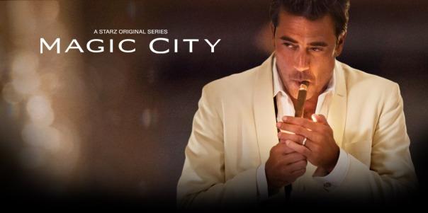 Magic-City-Ike-Evans