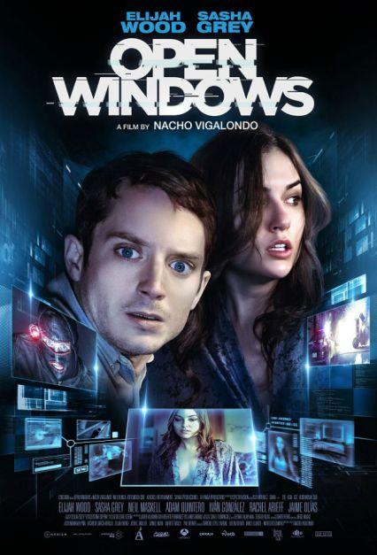 open-windows-one-sheet-140828-630-thumb-630xauto-50063-thumb-630x928-50843