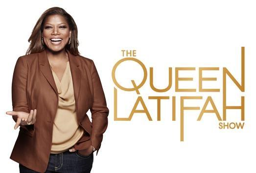 queen-latifah-show