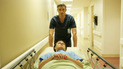 red-band-society-pilot-trailer