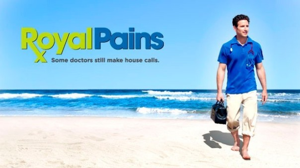 Royal-Pains-e1371061434118