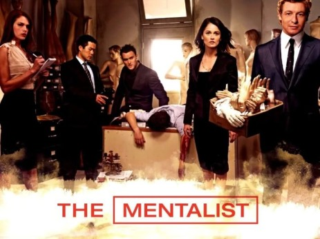 the-mentalist-cast-2