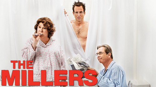 the-millers-52690602694a5