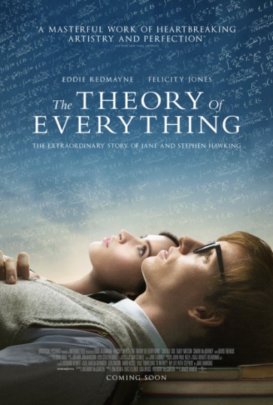 Theory-of-Everything-James-Marsh-poster-450-1