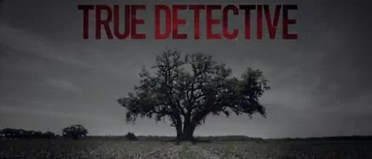 True-Detective-Season-Banner