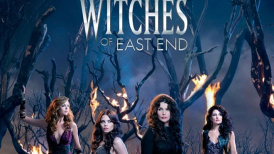 witches-of-east-end-promos