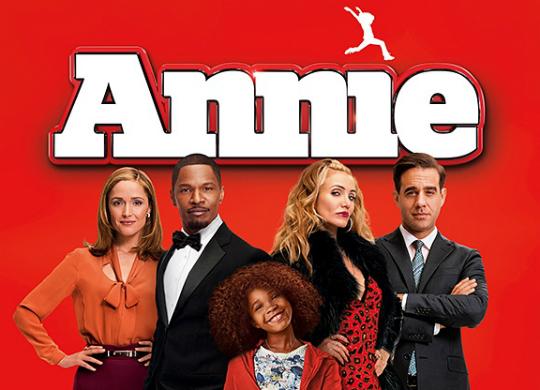 annie-annie-it-s-a-hard-knock-trailer
