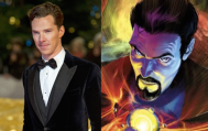 Benedict-Cumberbatch-Doctor-Strange-Tom-Hardy