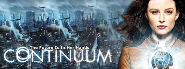continuum-01