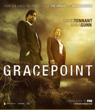 Gracepoint-FOX-season-1-2014-poster
