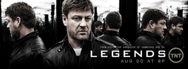 Legends-tnt-cancelled
