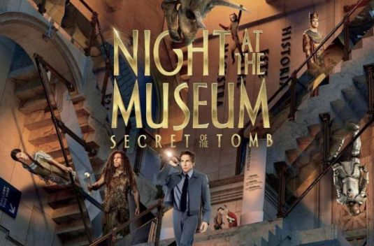 Night-at-the-Museum-Secret-of-the-Tomb-Poster-Crop-850x560
