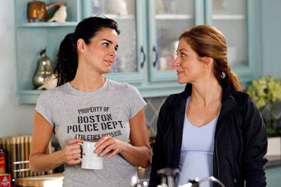 rizzoli-isles-photo-credit-doug-hyan-tnt