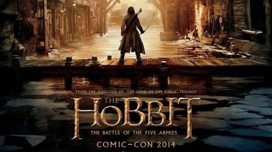 the-hobbit-the-battle-of-the-five-armies-sdcc-bn-530x297