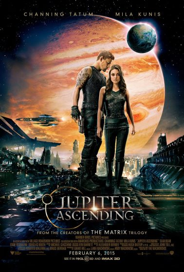 Jupiter-Ascending-Movie-Poster