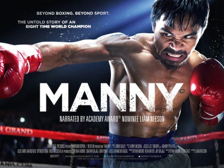 manny_xlg