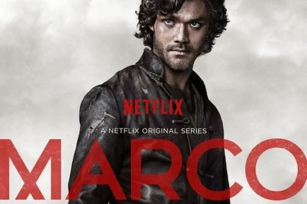 marco-polo-posters-12dec14-03