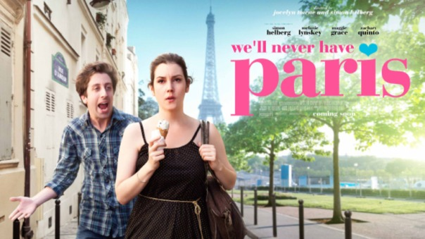 never-have-paris-poster
