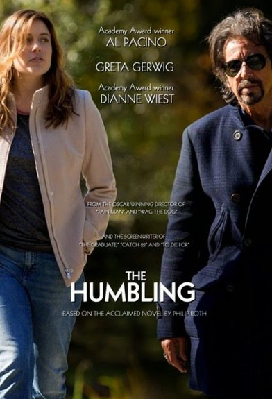 screen-shot-2014-07-30-at-15-02-45-the-humbling-poster